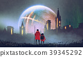 journey to the mysterious world 39345292