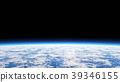 地球儀 土地 土 39346155