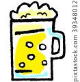 맥주 39348012