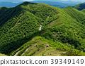 堆 许多 山峰 39349149