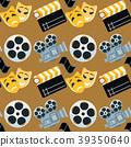 vector, cinema, cinematography 39350640