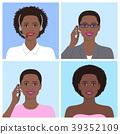 people, female, woman 39352109