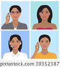 people, female, woman 39352387