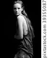 模型 模特 模特儿 39355087