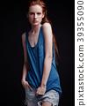 流行 时尚 时髦 39355090