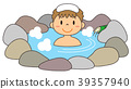 天溫泉 溫泉 洗澡 39357940