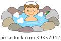 天溫泉 溫泉 洗澡 39357942