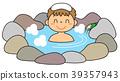 天溫泉 溫泉 洗澡 39357943