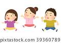 儿童 孩子 小朋友 39360789
