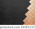 背景材料 背景素材 壁纸 39363133