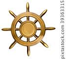 船 复古 驾驶 39363315