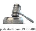 law, gavel, 3d 39366488