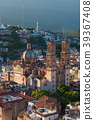 德寶望遠鏡 教會 教堂 39367408