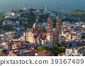 德寶望遠鏡 教會 教堂 39367409