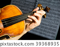 Violin performance 39368935