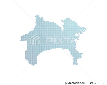 vector, vectors, map 39373907