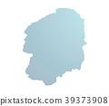 vector, vectors, map 39373908