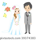 wedding 39374383