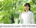 female, females, lady 39379388