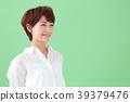 female, lady, woman 39379476