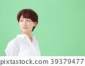 female, lady, woman 39379477