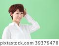 female, lady, woman 39379478