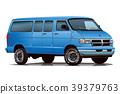 美國汽車 車 交通工具 39379763