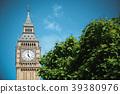 하늘, 잉글랜드, 영국 39380976