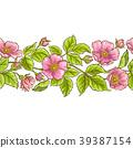 leaf, flower, floral 39387154