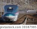 jr east, tohoku shinkansen, e5 series 39387985