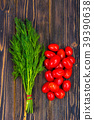 red, tomato, green 39390638
