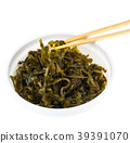Seaweed marinated dietary 39391070