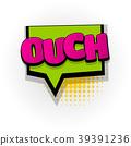 comic, text, speech 39391236