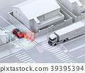 รถยนต์,เอสยูวี,พาหนะ 39395394