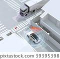 汽車 交通工具 車 39395398