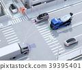汽車 交通工具 車 39395401