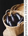 Avocado fruits 39396256