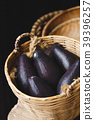 Avocado fruits 39396257