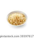 중 흔한 설탕 (Yellow-granulated sugar) 39397617