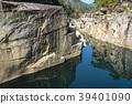 หิน,นางาโนะ,ธารน้ำจากภูเขา 39401090