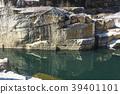 หิน,นางาโนะ,ธารน้ำจากภูเขา 39401101