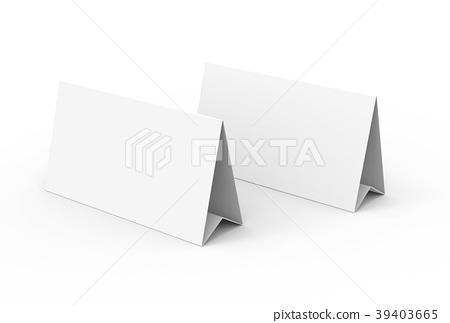 Tenda - Tent | Tecnica: origami, con foglio unico quadrato A… | Flickr | 323x450