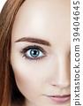 ดวงตา,หญิง,สตรี 39404645