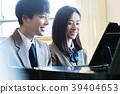 피아노 학생 39404653