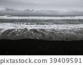 seaside 39409591