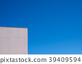 푸른 하늘 39409594