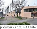 西日本綜合展覽中心 39411462