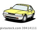懷鄉國內小轎車兩噸車圖 39414111