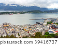 norway, alesund, town 39416737