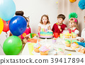 Desire on birthday 39417894